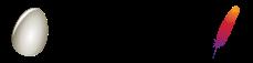 Apache Incubator