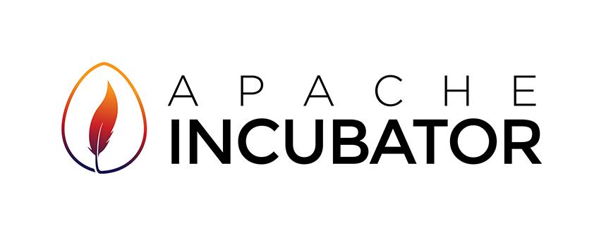 Apache Incubator Logo