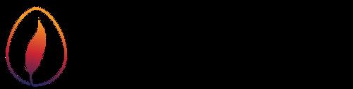logo of the Apache Incubator